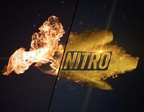 Nitro Id's