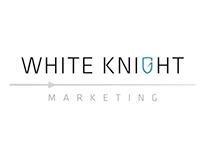 White Knight Marketing