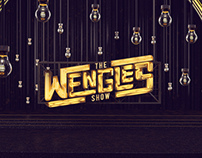 The Wengles Show - 2014