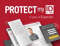 ProtectmyID.com