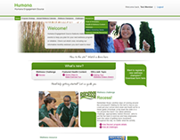 Humana Engagement Source