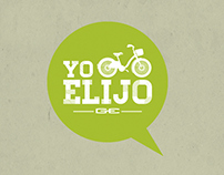 Yo Elijo