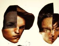 Cut Heads #4