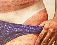 Lucha contra el cáncer de piel