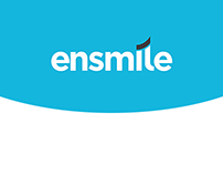Ensmile