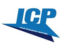 ICP Technology