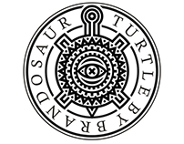 Turtleye