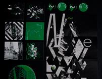 Ñeris // 2nd Album