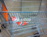 Hack a Shop