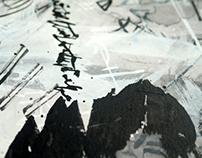 Automatic Zen Painting . Pareidolic Music . Conclusion
