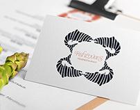 FishLovers Restaurant Branding