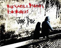 Jane Doe Revolution Diaries