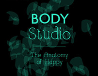 Body Studio - Gym club
