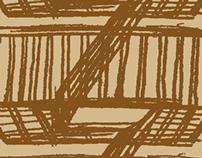 Old Patterns