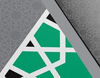 OHF branding