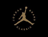 Jordan NY Boroughs