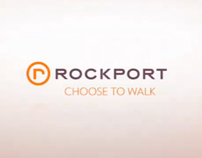 Rockport Product Training