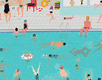 swimming pool_2013
