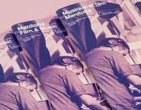 Manitoba Film & Music 2011/2012 Annual Report