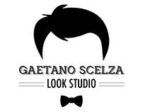 Gaetano Scelza - Look Studio