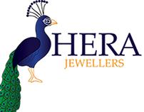 Hera Jewellers