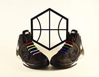 BeBall: Shaping Individuals through Basketball