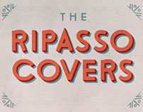 Ripasso Covers