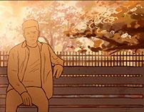 el-Mesameh Kareem_Roto-Animation
