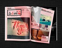 Momentos para hablar de Diseño Editorial