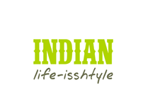 Indian Life-isshtyle in GIFs