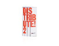 Distribute! 2