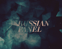OFFF 2011 (Russian design panel)