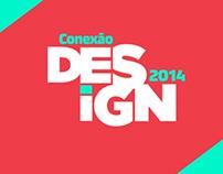 Conexão Design