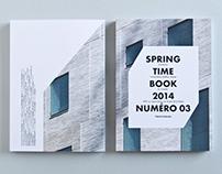 Book 2014 PietriArchitectes