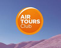 Air Tours Club