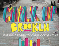 ChalkUp Brooklyn