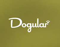 Dogular - All the treats, one place