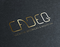 CADEQ - Logo