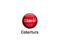 Claro -  Costa Rica