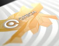 Q-tech catalog