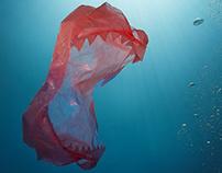Sea Monsters | Surfers Against Sewage