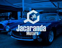 Jacaranda Motors