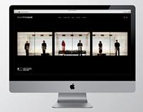 dreamthinkspeak website - www.dreamthinkspeak.com