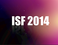 After Movie ISF
