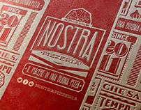 Nostra Pizzeria