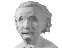 Einstein, Tesla and Newton for Xella