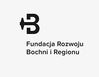 Bochnia Foundation