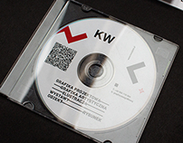 KW_materials