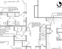 CAD Work Samples