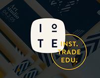 ITE: Institute of Trade Education Singapore